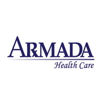Armada Health Care