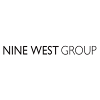 Nine West Group